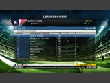 Madden NFL 12 Screenshot #326 for Xbox 360 - Click to view