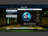 Madden NFL 12 Screenshot #327 for Xbox 360 - Click to view