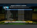 Madden NFL 12 Screenshot #328 for Xbox 360 - Click to view
