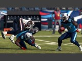 Madden NFL 12 Screenshot #333 for Xbox 360 - Click to view