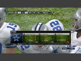 Madden NFL 12 Screenshot #334 for Xbox 360 - Click to view