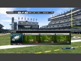 Madden NFL 12 Screenshot #335 for Xbox 360 - Click to view