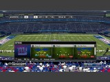 Madden NFL 12 Screenshot #203 for PS3 - Click to view
