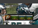 Madden NFL 12 Screenshot #204 for PS3 - Click to view
