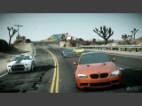 Need for Speed The Run Screenshot #38 for Xbox 360 - Click to view