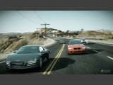 Need for Speed The Run Screenshot #39 for Xbox 360 - Click to view