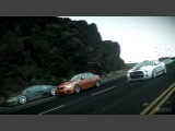 Need for Speed The Run Screenshot #40 for Xbox 360 - Click to view