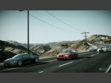 Need for Speed The Run Screenshot #41 for Xbox 360 - Click to view