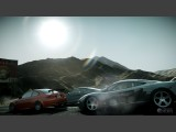 Need for Speed The Run Screenshot #42 for Xbox 360 - Click to view