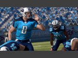 Madden NFL 12 Screenshot #339 for Xbox 360 - Click to view