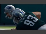 Madden NFL 12 Screenshot #340 for Xbox 360 - Click to view