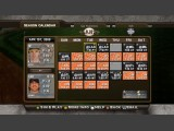 Major League Baseball 2K8 Screenshot #262 for Xbox 360 - Click to view