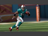 Madden NFL 12 Screenshot #341 for Xbox 360 - Click to view