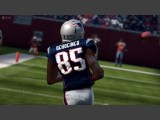 Madden NFL 12 Screenshot #342 for Xbox 360 - Click to view