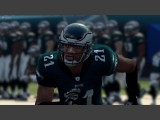 Madden NFL 12 Screenshot #343 for Xbox 360 - Click to view
