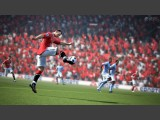 FIFA Soccer 12 Screenshot #51 for Xbox 360 - Click to view