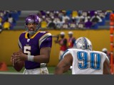 Madden NFL 12 Screenshot #344 for Xbox 360 - Click to view