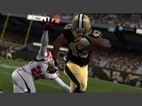 Madden NFL 12 Screenshot #345 for Xbox 360 - Click to view