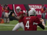 Madden NFL 12 Screenshot #346 for Xbox 360 - Click to view