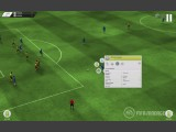 FIFA Manager 12 Screenshot #13 for PC - Click to view