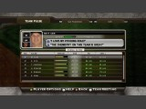 Major League Baseball 2K8 Screenshot #264 for Xbox 360 - Click to view