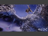 SSX Screenshot #25 for Xbox 360 - Click to view