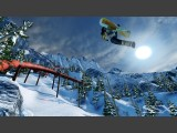 SSX Screenshot #26 for Xbox 360 - Click to view