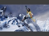 SSX Screenshot #27 for Xbox 360 - Click to view