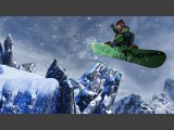 SSX Screenshot #29 for Xbox 360 - Click to view