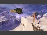 SSX Screenshot #30 for Xbox 360 - Click to view