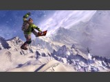 SSX Screenshot #31 for Xbox 360 - Click to view