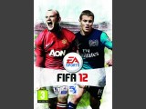FIFA Soccer 12 Screenshot #52 for PS3 - Click to view