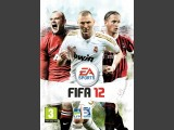 FIFA Soccer 12 Screenshot #58 for PS3 - Click to view