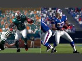 Madden NFL 12 Screenshot #347 for Xbox 360 - Click to view