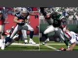Madden NFL 12 Screenshot #348 for Xbox 360 - Click to view