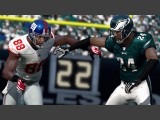 Madden NFL 12 Screenshot #349 for Xbox 360 - Click to view