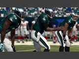 Madden NFL 12 Screenshot #350 for Xbox 360 - Click to view