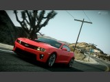 Need for Speed The Run Screenshot #43 for Xbox 360 - Click to view