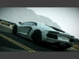 Need for Speed The Run Screenshot #45 for Xbox 360 - Click to view