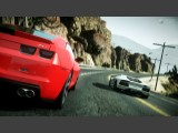 Need for Speed The Run Screenshot #46 for Xbox 360 - Click to view