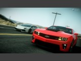 Need for Speed The Run Screenshot #47 for Xbox 360 - Click to view