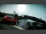 Need for Speed The Run Screenshot #48 for Xbox 360 - Click to view