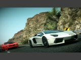 Need for Speed The Run Screenshot #49 for Xbox 360 - Click to view