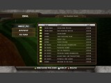 Major League Baseball 2K8 Screenshot #269 for Xbox 360 - Click to view