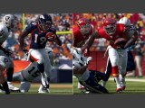 Madden NFL 12 Screenshot #351 for Xbox 360 - Click to view