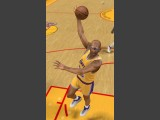 NBA 2K12 Screenshot #9 for Xbox 360 - Click to view