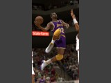 NBA 2K12 Screenshot #10 for Xbox 360 - Click to view