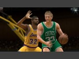 NBA 2K12 Screenshot #11 for Xbox 360 - Click to view