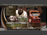 Major League Baseball 2K8 Screenshot #270 for Xbox 360 - Click to view