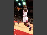 NBA 2K12 Screenshot #12 for Xbox 360 - Click to view